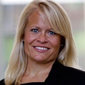 Karen-Hanson-Riebel