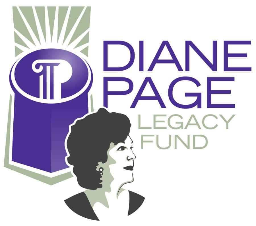 Diane Page Legacy Fund