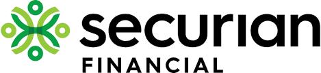 Securian Financials 2020